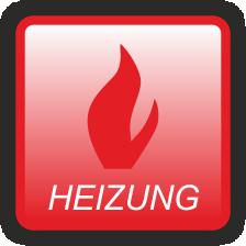 Weingart - Heizung