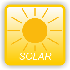 Weingart - Solar