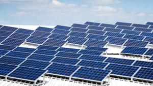 Weingart GmbH - Solar - Foerderung Kfw-Bank