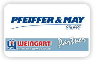 Weingart Partner - Pfeiffer & May