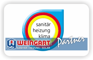 Weingart Partner - SHK Innung Saarland