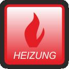 Weingart GmbH - Heizungsarten