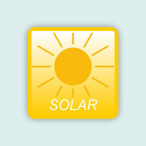 Weingart GmbH ihr Heizungsbauunternehmen in Heusweiler - Fachbereich Solar