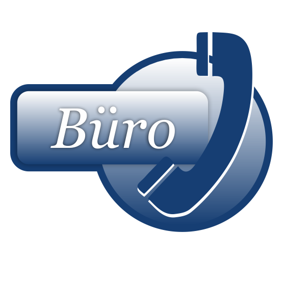 Button - Weingart GmbH im Büro anrufen - 06806-6681